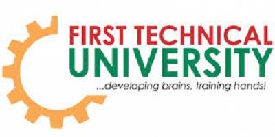Tech-U Ibadan Post UTME 2021