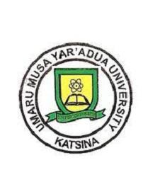 UMYU Post UTME Form 2021