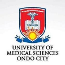 university of medical science UNIMED cut off mark 2020