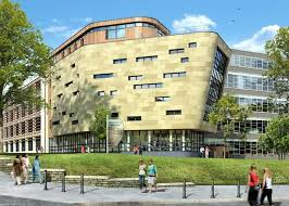 Scholarship to Study in the UK at the University of Bradford