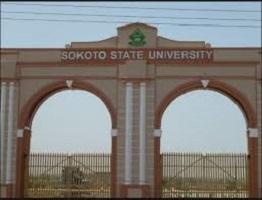 Sokoto state university SSU Post UTME 2021