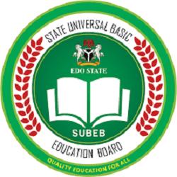 subeb.edostate.gov.ng  Home Learning website