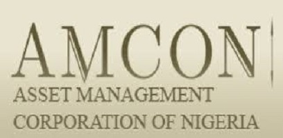 AMCON Salary scale