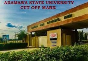 Adamawa state university ADSU post utme 2020
