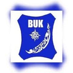 Courses Offered In BUK Bayero University Kano