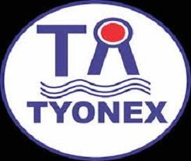 Current Job Placements at Tyonex Nigeria Ltd.