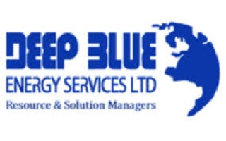 Job Opportunities at Deep Blue Energy Services Limited