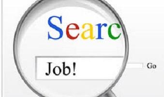 Job Vacancy: Microbiologist Needed