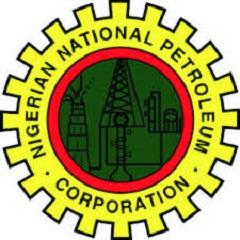 JOB: Recruitment at NNPC 2021