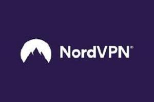 NORD VPN Free Login details