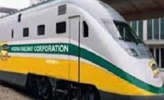 Nigeria railway recruitment 2020