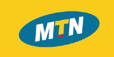 Job Opportunities at MTN Nigeria
