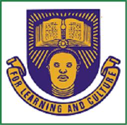Obafemi Awolowo University OAU post utme 2020