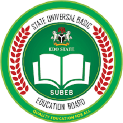 UBEC fts New exam date & Venue for shortlisted candidates