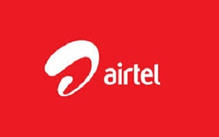 How to link your Airtel line with your NIN