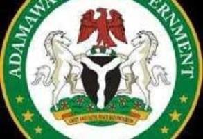 Adama state post-primary recruitment.