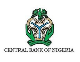 CBN Salary Structure 2021