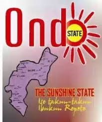 ONDO STATE PHYSICS JOINT EXAM ANSWERS