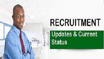 CAC Recruitment 2021