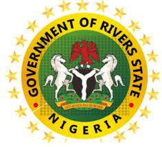 River state civil service commission recruitment 2021