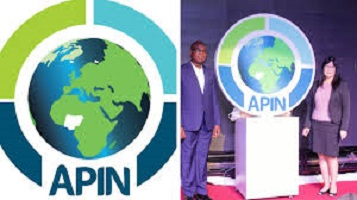 APIN Recruitment 2021 | Positions, qualifications & How to apply