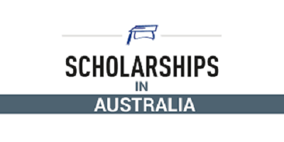 Fully funded scholarships in Australia 2021