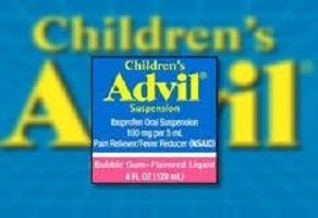 Advil Scholarships 2021