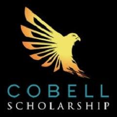 Cobell Scholarships 2021