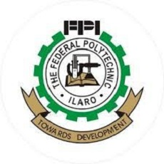 Federal Polytechnic Ilaro cut off mark.