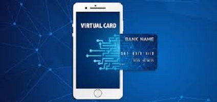 HOW TO GET A VIRTUAL CREDIT CARD FOR FREE
