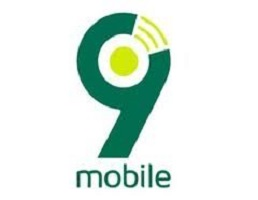 How to Recharge 9mobile
