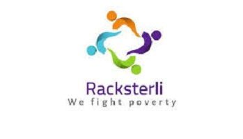 Is Racksterli Legit Or Scam – Racksterli Review (All You Need To Know) Welcome MoneyMakingCrew, as this is another opportunity for you to make passive income from Racksterli. Bear in mind that this is Racksterli and not Racksterli, as this is well defined and ready to stay. Without much ado, let's quickly dive into what Racksterli is all about. About Racksterli Racksterli.com is an affiliate program that offers up to 58% Roi on your investment. Many people have already started making use of this mind-blowing opportunity. What is Racksterli? Racksterli is an affiliate platform that allows users to take advantage of the internet to drive passive income to themselves. Furthermore, Racksterli has packages in categories which you can subscribe to any that are convenient for you. With Racksterli, you also earn money by sharing adverts to your Facebook timeline, and you have the right to request for cashout at every 30 days interval. Is Racksterli Legit Or Scam? A truthful answer to this is no! Racksterli platform is legit. They have been in existence for the past 5 months, and still ready to stay. Furthermore, the founder of the platform Blackgold, has built a good reputation for Racksterli.com, as he has made investment into estate management, and Gadgets stores. Without A single referral It could be quite hard trying to convince people to invest into an online platform. But with Racksterli, everything is easy, you don't need to refer before you earn. How the package works below. ● Standard- $1.9 × 30 = $57 ● Premium- $3.9 × 30 = $117 ● Platinum- $7.8 × 30 = $234 ● Gold- $15.6 × 30 = $468 ● Diamond- $39 × 30 = $1170 ● Ruby- $74.42 ×30 =$2232.6 ● Emerald- $148.25 ×30 =$4447.5 How Racksterli Referring System Works You can skyrocket your earnings by referring others. If you are good at affiliate marketing and a good communication skill to convince others, it's a great opportunity for you to skyrocket your earnings. The amount you earn per refferer depends on the package you are into. ● Premium- $8 ● Gold- $11.85 ● Emerald- $18.4 ● Standard- $3 ● Diamond- $13.16 ● Platinum- $10.53 ● Ruby- $15.7 You earn this amount as a commission per each person you refer, based on the package you are into. Bear in mind that this is not a money doubling platform, it's 100% legit. Packages available on Racksterli Standard:₦14,000 Gold: ₦112,000 Emerald: ₦1,120,000 Premium: ₦28,000 Diamond: ₦280,000 Platinum:₦56,000 Ruby: ₦560,000 You subscribe to any that is convenient for you. After a successful registration, you will have to share the adverts to your FB timeline daily. However , at the end of 30 days, you would have accumulated a whopping amount of money. ● Ruby- $2232.6(#848,388 ● Diamond- $1170(#444,600) ● Premium- $117(#44,460) ● Emerald- $4447.5(#1,690,050) ● Standard- $57 (#21,660) ● Gold- $468(#177,840) ● Platinum- $234(#88,920) The platform is into real estate managemnent and forex trading. Racksterli payment proof Lot of those who are into Racksterli have been receiving massive income ever since they joined. Here few Prof of the payment. How to sign up? To sign up for Racksterli program, kindly go to https://bit.ly/3mO4LvO and begin your registration.