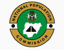 Nigeria population commission salary structure