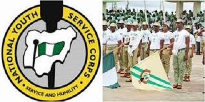 HOW TO LOCATE ALL THE NYSC ORIENTATION CAMPS