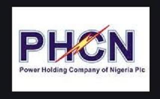 Power holding company of Nigeria recruitment 2021