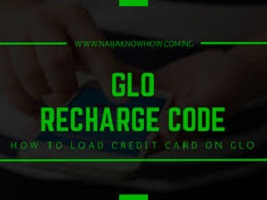 How To Subscribe On Glo