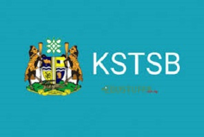 Courses offered at Kaduna state University (KASU)