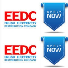 EEDC Recruitment 2021