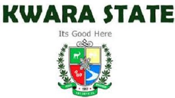 Kwara State Teachers Recruitment