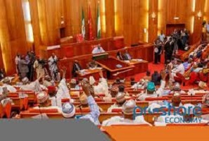 IMPLICATIONS OF THE MDPA REENACTMENT BILL IN THE HEALTHCARE SYSTEM IN NIGERIA