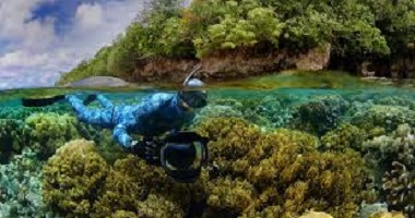 National Geographic Society Grants for Equity and the Natural World