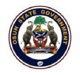 Osun State Teachers Recruitment 2021, Exam Date And Venue.