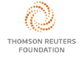 Thomson Reuters Foundation Workshop and Travel Grants in Asia