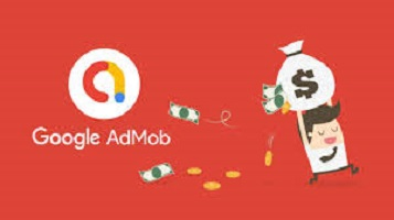 HOW YOU CAN EARN MONEY ON GOOGLE ADMOB