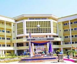 AAUA cut off mark 2021 | Adekunle Ajasin University, Akungba