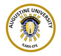 Augustine University Ilara Epe 2021 Cut off Mark