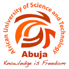 African University of Science & Technology School Fees