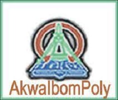 Akwa Ibom State polytechnic recruitment 2021