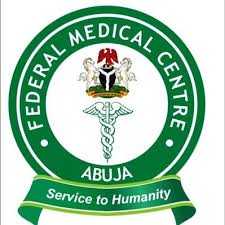 Clinical Residency opening at FMC ABUJA