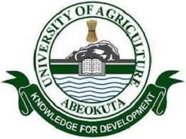 FUNAAB cut off mark 2021 | Federal University of Agriculture, Abeokuta
